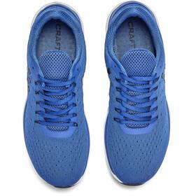 Craft V150 Engineered Shoes Women royal